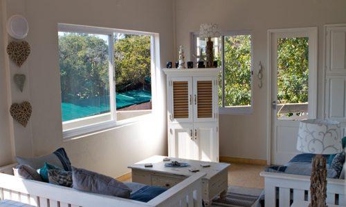 Dolphin-view-apartment-ponta-do-ouro-mozambique