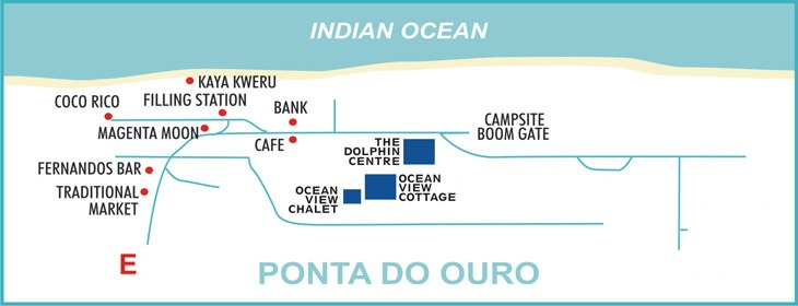 directions-to-the-dolphin-centre-mozambique-ponta-do-ouro-dolphin-swims-swim-with-wild-dolphins