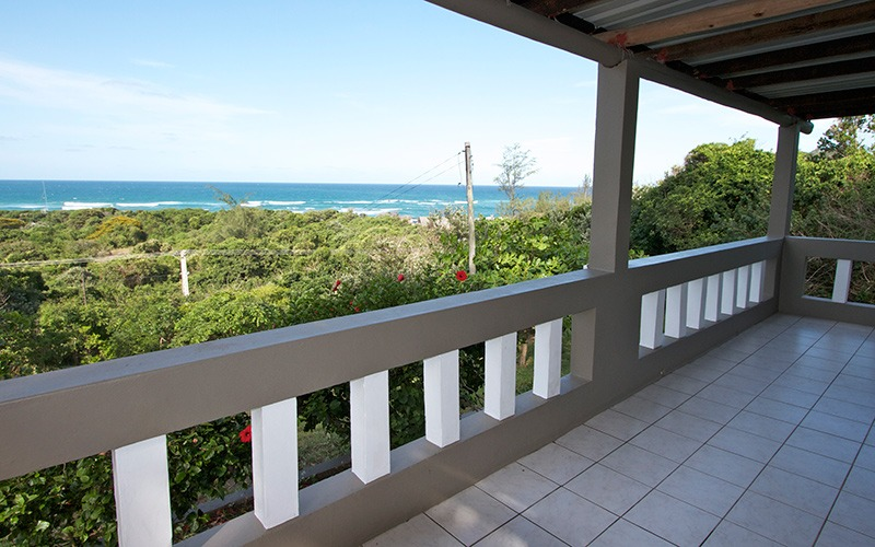 ocean-view-cottage-ponta-do-ouro-mozambique